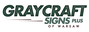 Graycraft Signs
