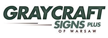Graycraft Signs
