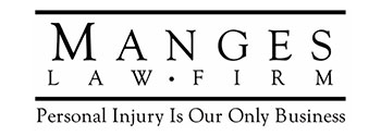 Manges Law Firm